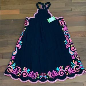 NWT Lilly Pulitzer Quinn Dress size small
